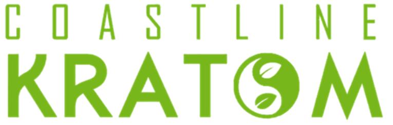 coastline-kratom-vendor-logo