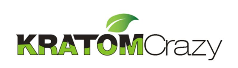 kratom-crazy-vendor-logo