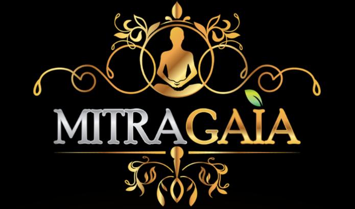 mitragaia--vendor-logo