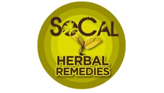 socal-herbal-vendor-logo